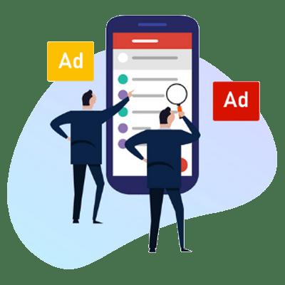 настройка яндекс директ и google ads